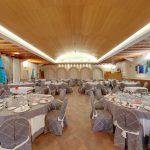 Salón Abanilla