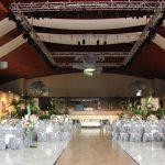 Salón Monteagudo